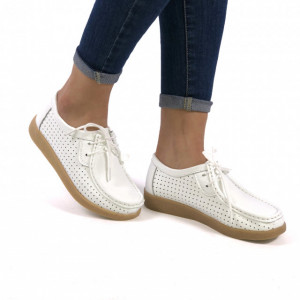 Pantofi dama PC859