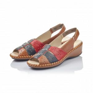 Pantofi dama N1677-22