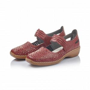 Pantofi dama 41399-35