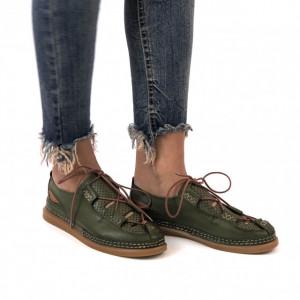 Pantofi dama PC884