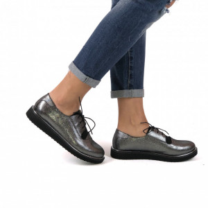 Pantofi dama PC897