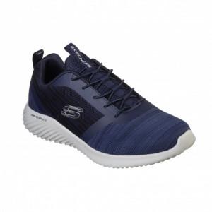 Pantofi barbati 52504 NVY