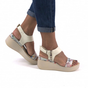 Sandale dama SP395