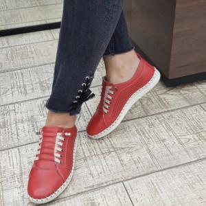 Pantofi dama PC944