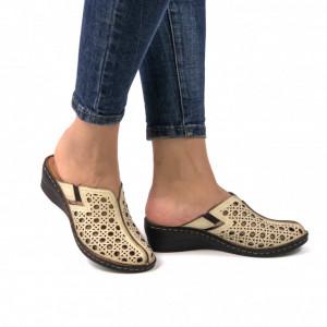 Sandale dama S174