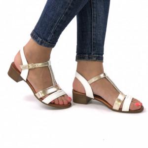 Sandale dama SV557