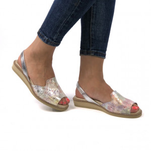 Sandale dama SF2034