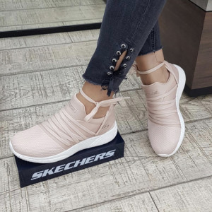 Pantofi dama 32703 LTPK