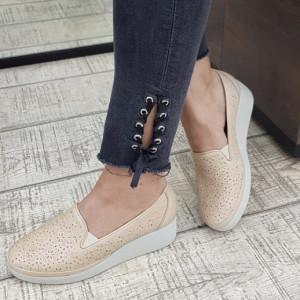 Pantofi dama PC2028