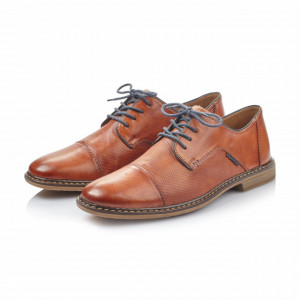 Pantofi barbati 13409-24