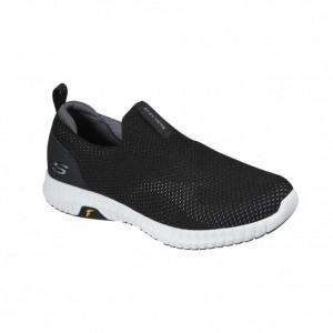 Pantofi barbati 232211 BKW