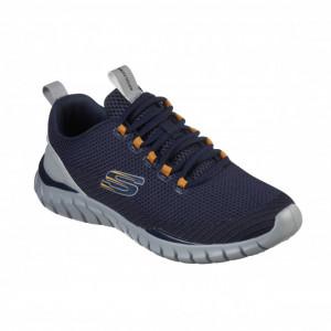 Pantofi barbati 52913 NVGY