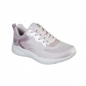 Pantofi dama 117010 BLSH