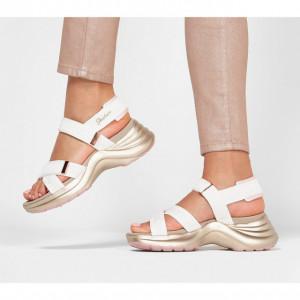 Pantofi dama 119100 WTRG