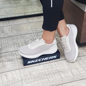 Pantofi dama 124602 TPE