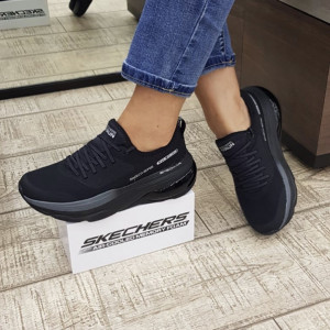 Pantofi dama 128053 BBK