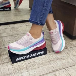 Pantofi dama 128053 MULT