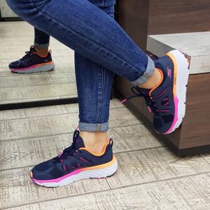 Pantofi dama 128137 NVPK