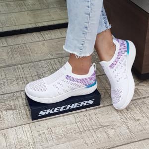 Pantofi dama 128195 WPKB