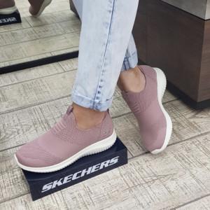 Pantofi dama 12837 MVE