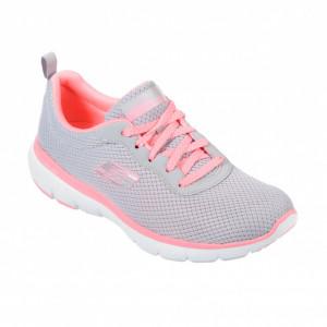Pantofi dama 13070 LGHP