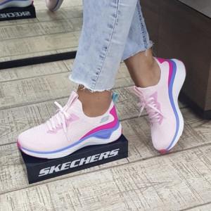 Pantofi dama 13325 LPMT