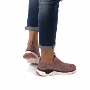 Pantofi dama 13329 MVE