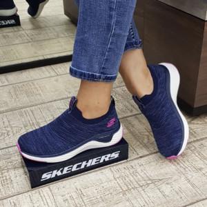 Pantofi dama 13329 NVY