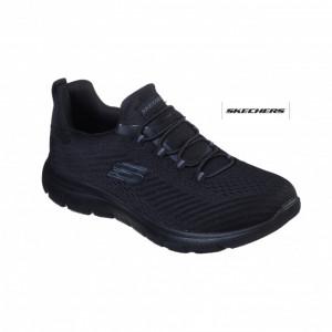 Pantofi dama 149036 BBK