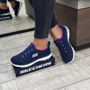 Pantofi dama 149037 NVHP