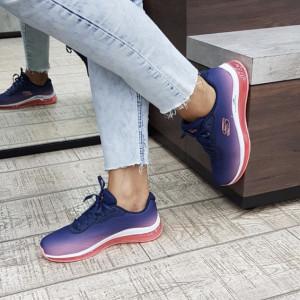 Pantofi dama 149062 NVHP
