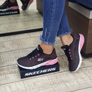 Pantofi dama 149332 BKPK