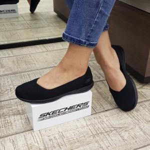 Pantofi dama 15389 BBK