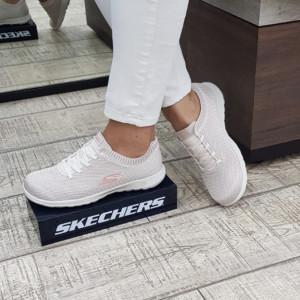 Pantofi dama 15461 OFPK