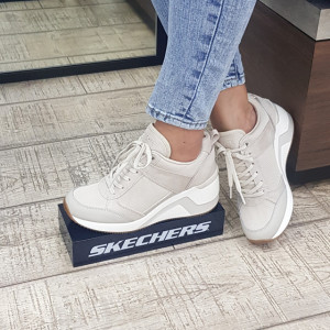 Pantofi dama 155237 OFWT