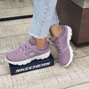 Pantofi dama 15734 MVE