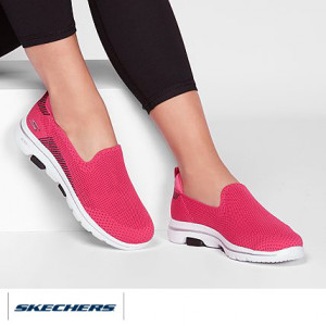 Pantofi dama 15900 PKBK