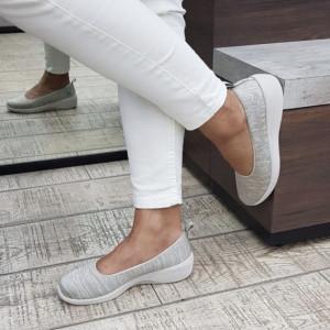 Pantofi dama 23752 TPE