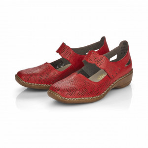Pantofi dama 413G6-33