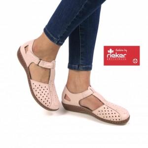 Pantofi dama 45866-31