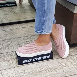 Pantofi dama 73909 BLSH