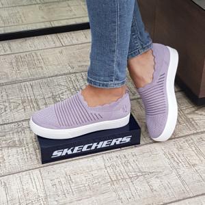 Pantofi dama 73909 MVE