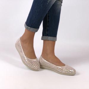Pantofi dama B530