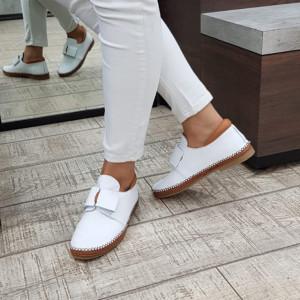 Pantofi dama GV280