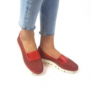 Pantofi dama M40