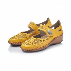 Pantofi dama N1686-68