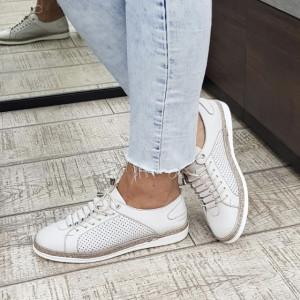 Pantofi dama PC1016