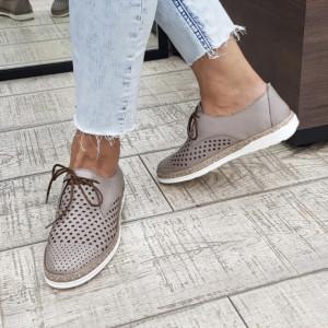 Pantofi dama PC1019