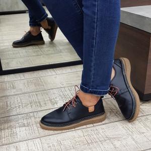 Pantofi dama PC1024