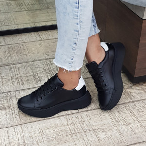 Pantofi dama PC1040